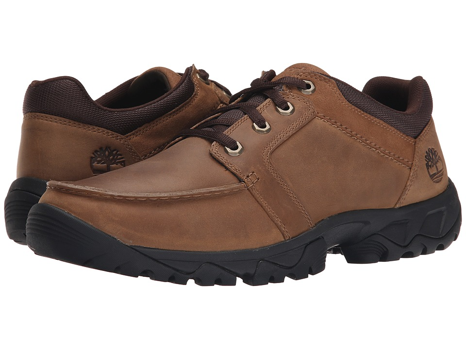 Timberland - Carbondale (Tan) Men