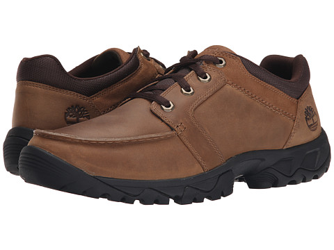 Timberland - Carbondale (Tan) Men's Shoes