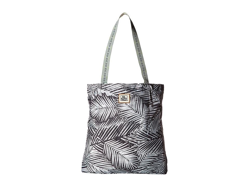 Dakine - Stashable Tote (Kona) Tote Handbags