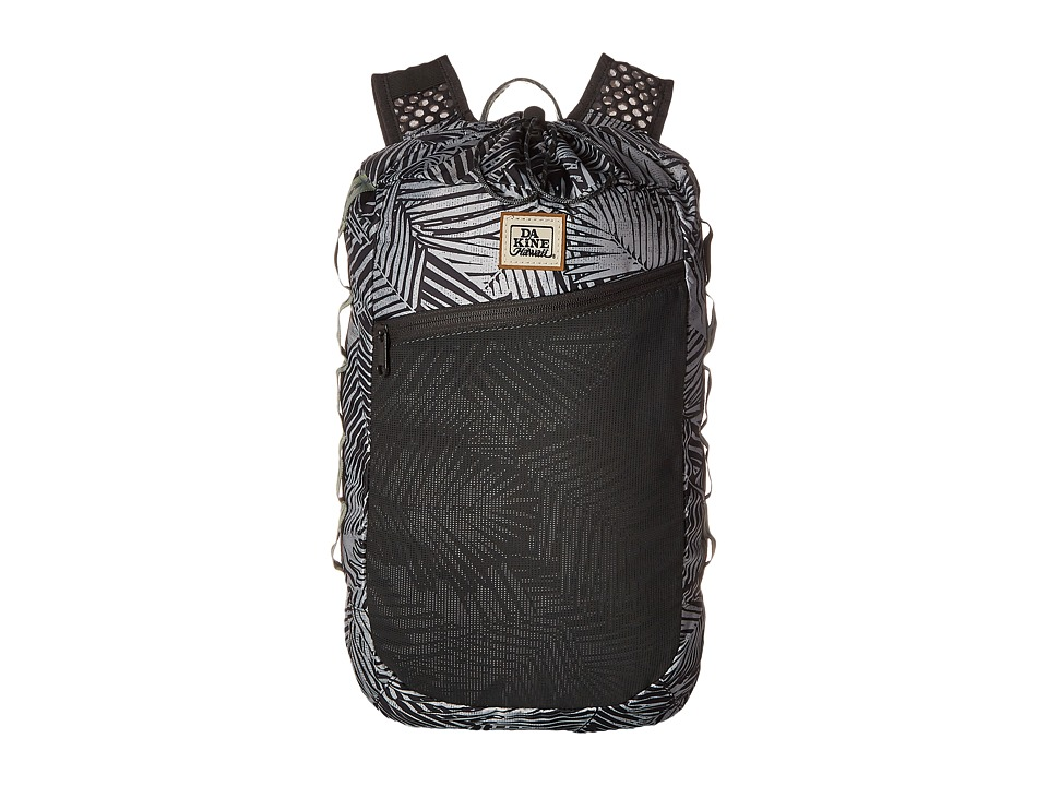 Dakine - Stowaway Rucksack Backpack 21L (Kona) Backpack Bags