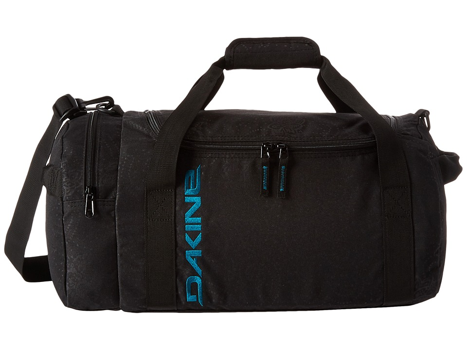 Dakine - Womens EQ Bag 31L (Ellie II) Duffel Bags