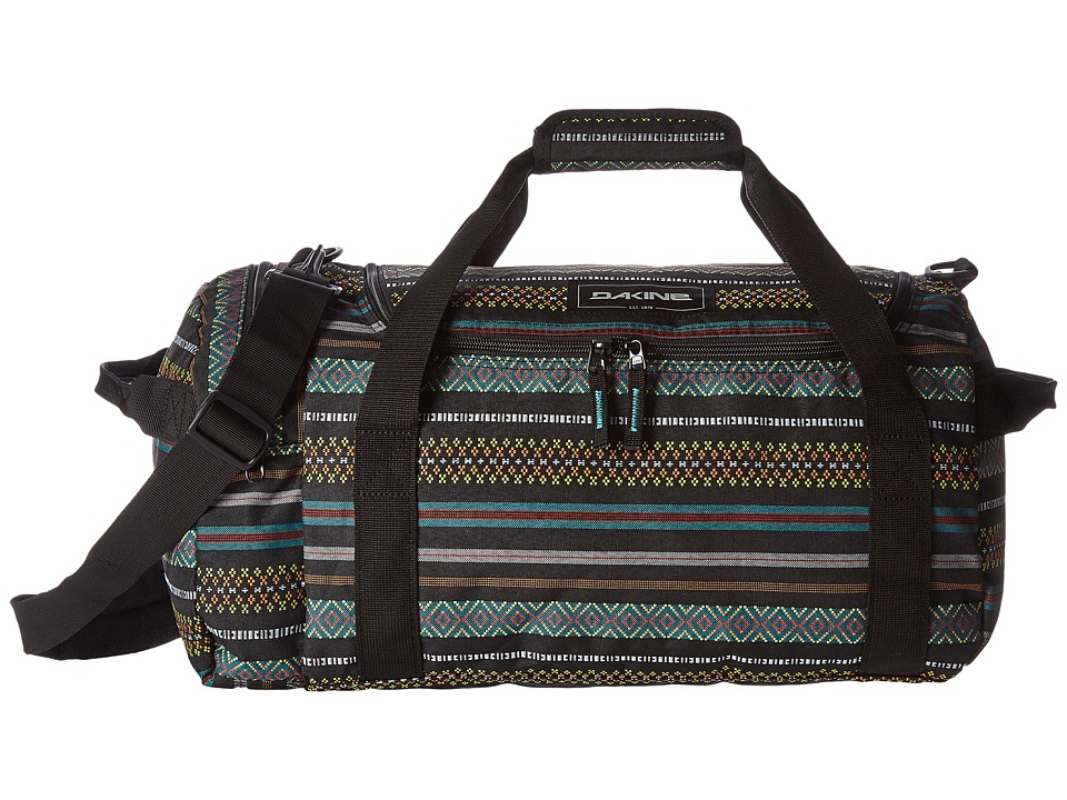 Dakine - Womens EQ Bag 31L (Dakota) Duffel Bags