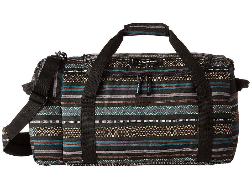 Dakine - EQ Bag 51L (Dakota) Duffel Bags