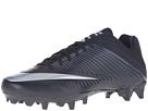 Nike Style 833380 002