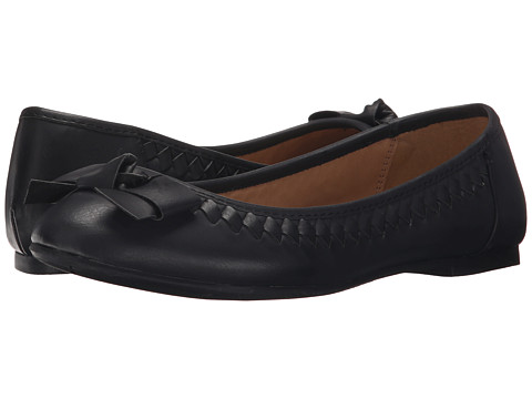 Report - Mico (Black) Women's Shoes