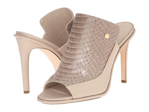 Calvin Klein - Aloris (Cocoon) High Heels