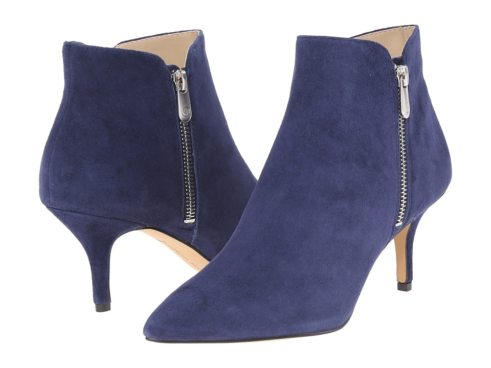 Adrienne Vittadini - Senji (Patriot Blue) Women's Shoes