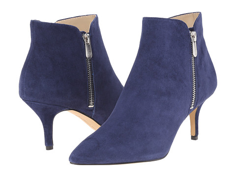 Adrienne Vittadini - Senji (Patriot Blue) Women's Shoes