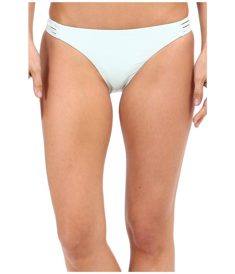 Roxy - Sunset Paradise Heart Bottoms (Soothing Sea) Women