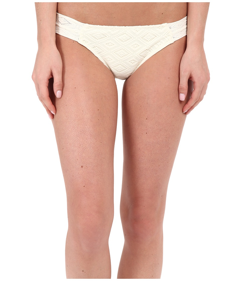 Roxy - Hazy Daisy Base Girl Pants (Sea Spray) Women's Swimwear