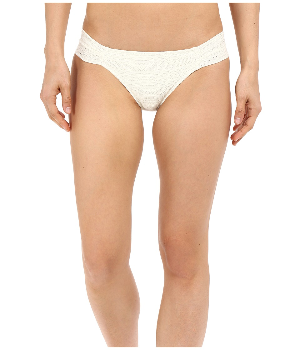 Roxy - Roxy Paradise Base Girl Basic Pants (Sea Spray) Women's Swimwear