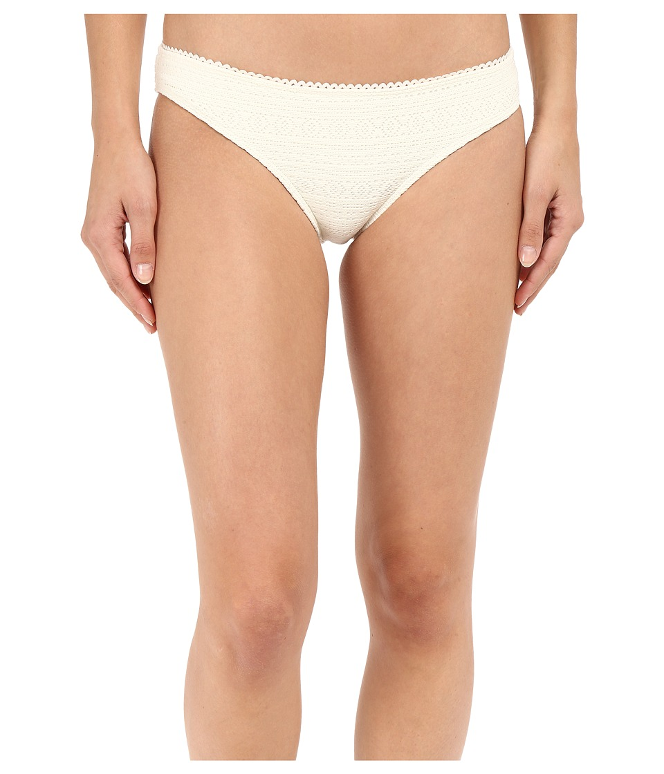 Roxy - Roxy Paradise Scooter Basic Pants (Sea Spray) Women's Swimwear