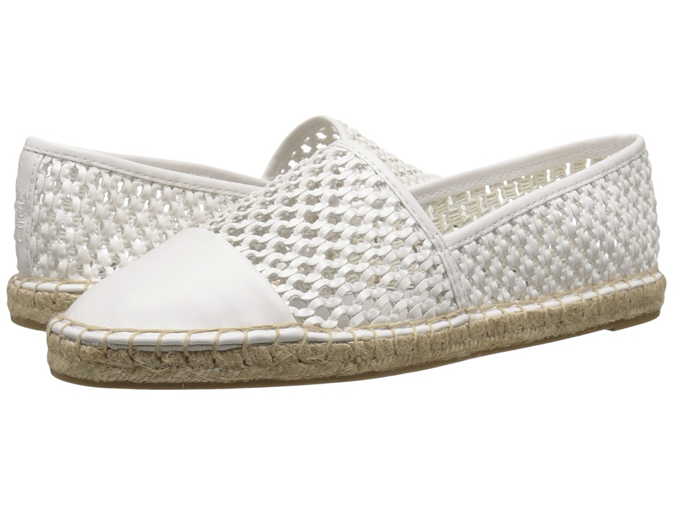 Circus by Sam Edelman - Lena (Bright White) Women