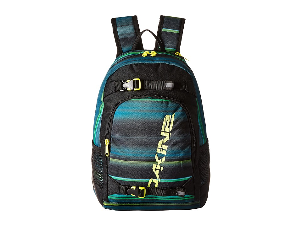 Dakine - Grom Backpack 13L (Haze) Backpack Bags