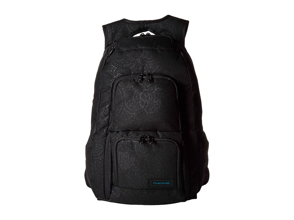 Dakine - Jewel 26L (Ellie II) Backpack Bags