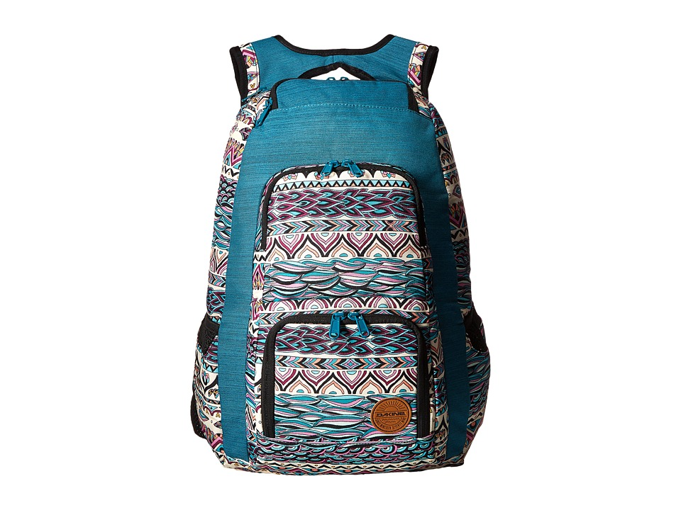 Dakine - Jewel 26L (Rhapsody II) Backpack Bags