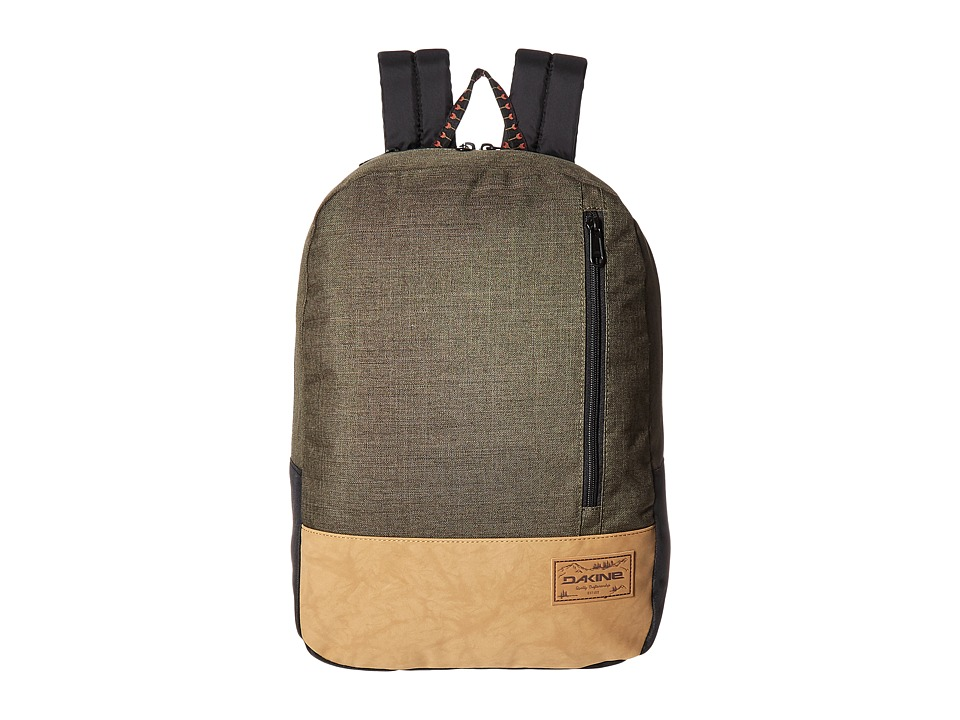 Dakine - Jane 23L (Fern) Backpack Bags