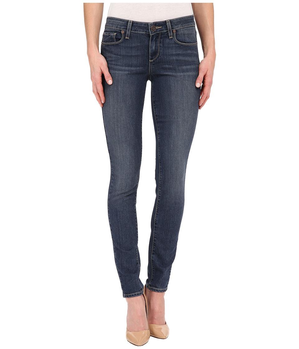 Paige - Verdugo Ultra Skinny in Corbin (Corbin) Women's Jeans