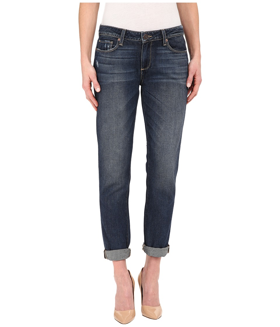 Paige - Jimmy Jimmy Skinny in Atticus (Atticus) Women's Jeans