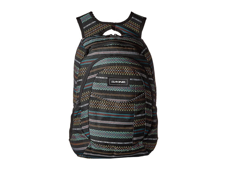 Dakine - Garden 20L Backpack (Dakota) Backpack Bags