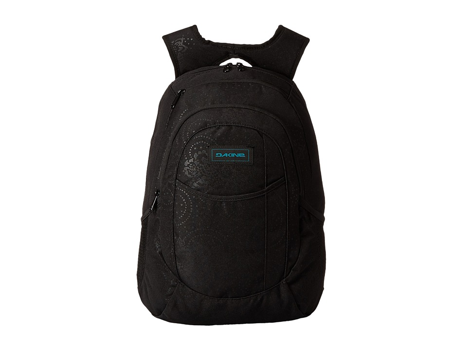 Dakine - Garden 20L Backpack (Ellie II) Backpack Bags