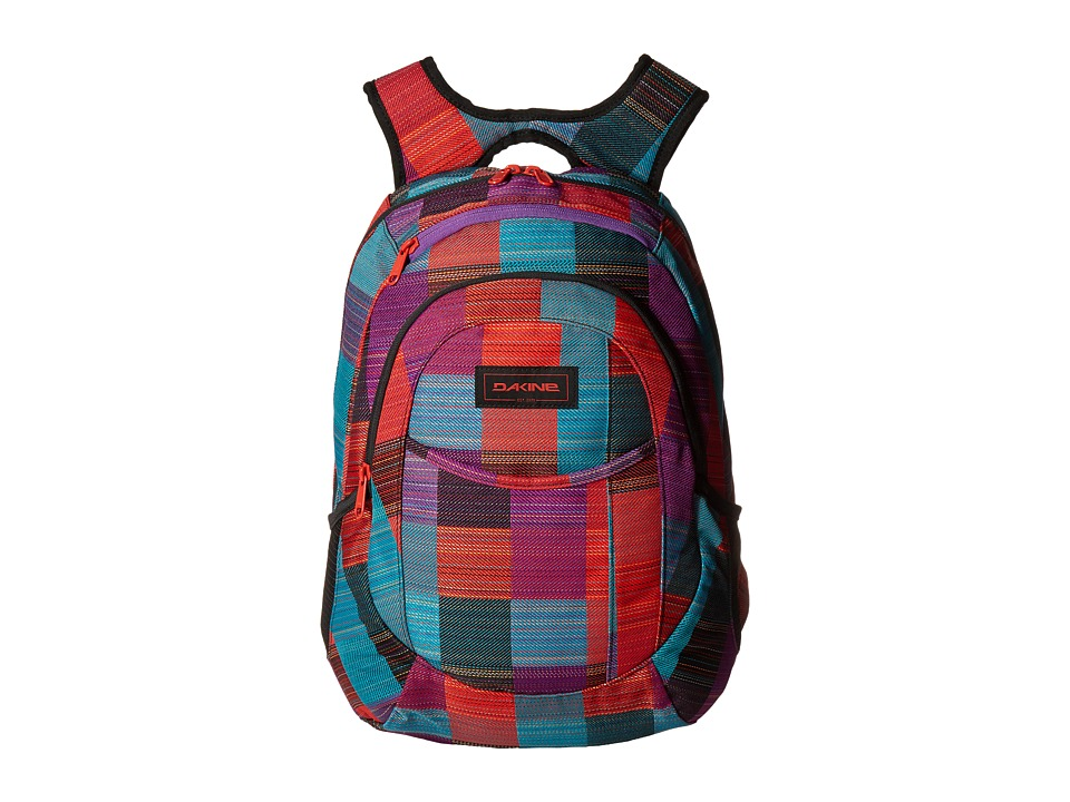 Dakine - Garden 20L Backpack (Layla) Backpack Bags