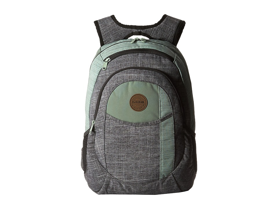 Dakine - Garden 20L Backpack (Seaglass) Backpack Bags