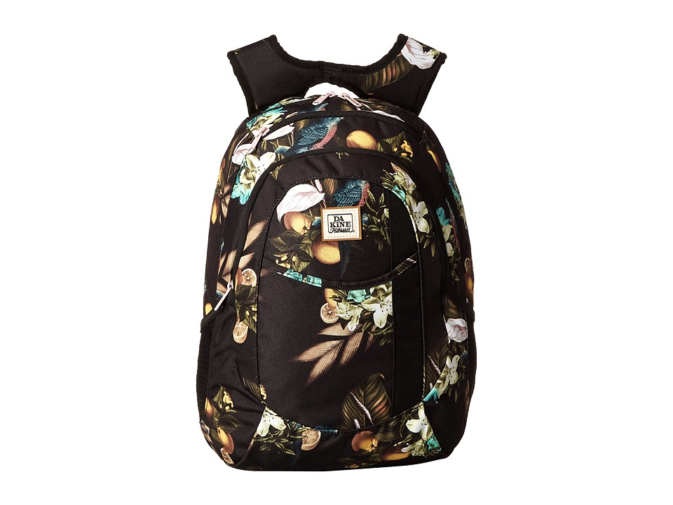 Dakine - Garden 20L Backpack (Hula) Backpack Bags