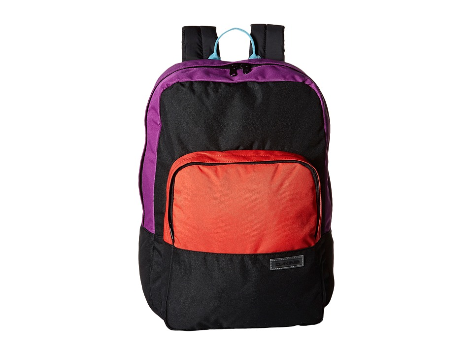 Dakine - Womens Capitol Pack 23L (Pop) Backpack Bags