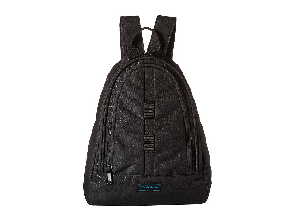 Dakine - Cosmo Backpack 6.5L (Ellie II) Backpack Bags