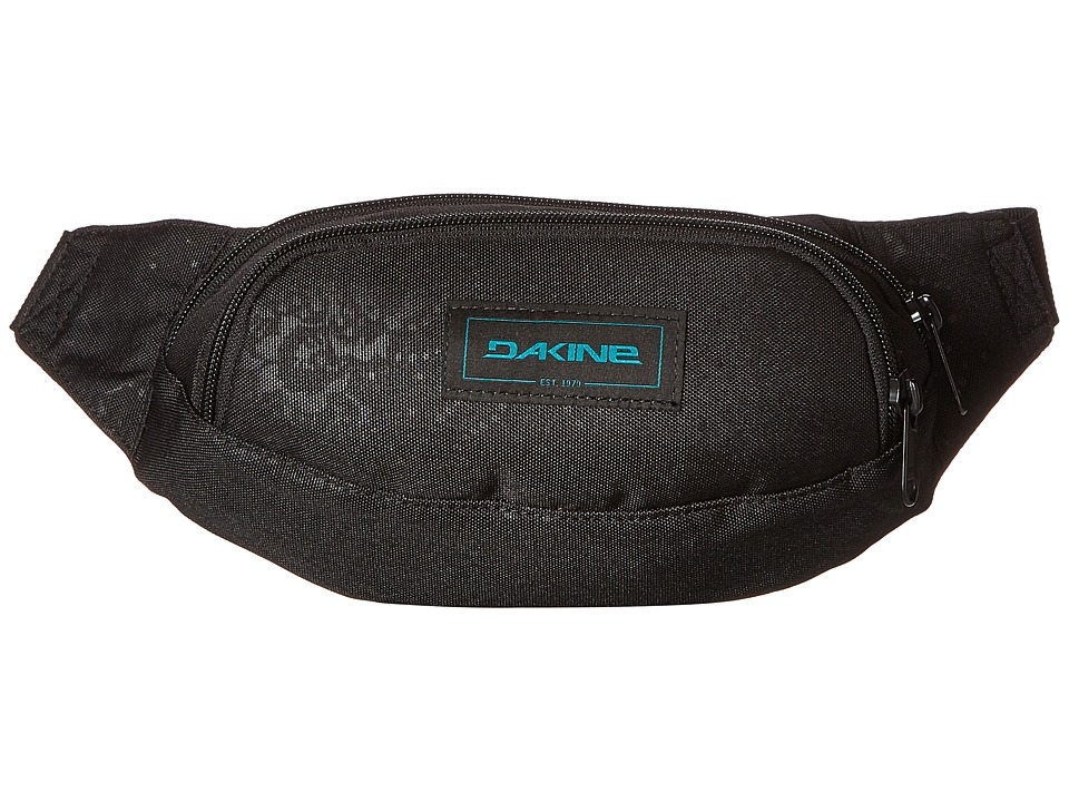 Dakine - Womens Hip Pack (Ellie II) Bags