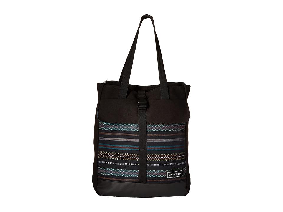 Dakine - Backpack Tote 20L (Dakota) Backpack Bags