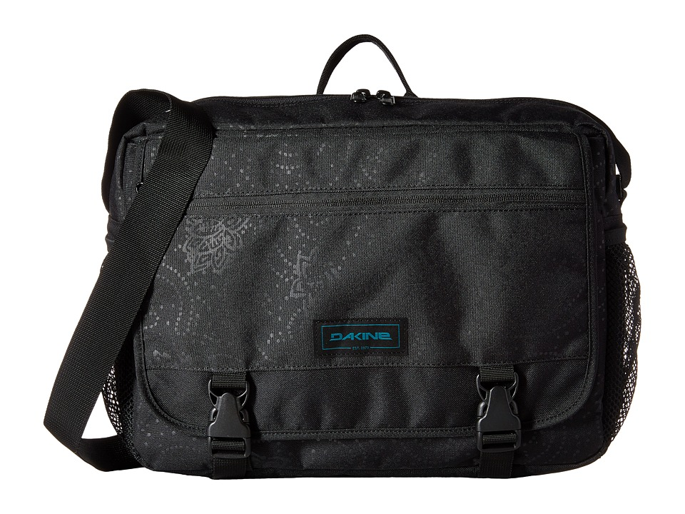 Dakine - Carly Messenger 15L (Ellie II) Messenger Bags