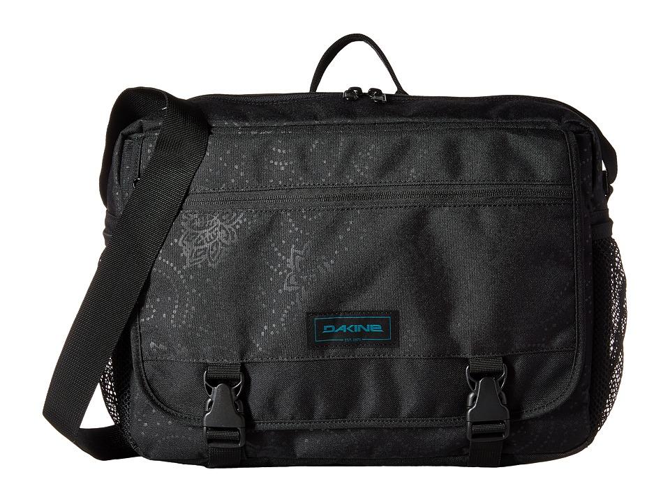 af75b5678 Dakine Messenger Bags UPC   Barcode