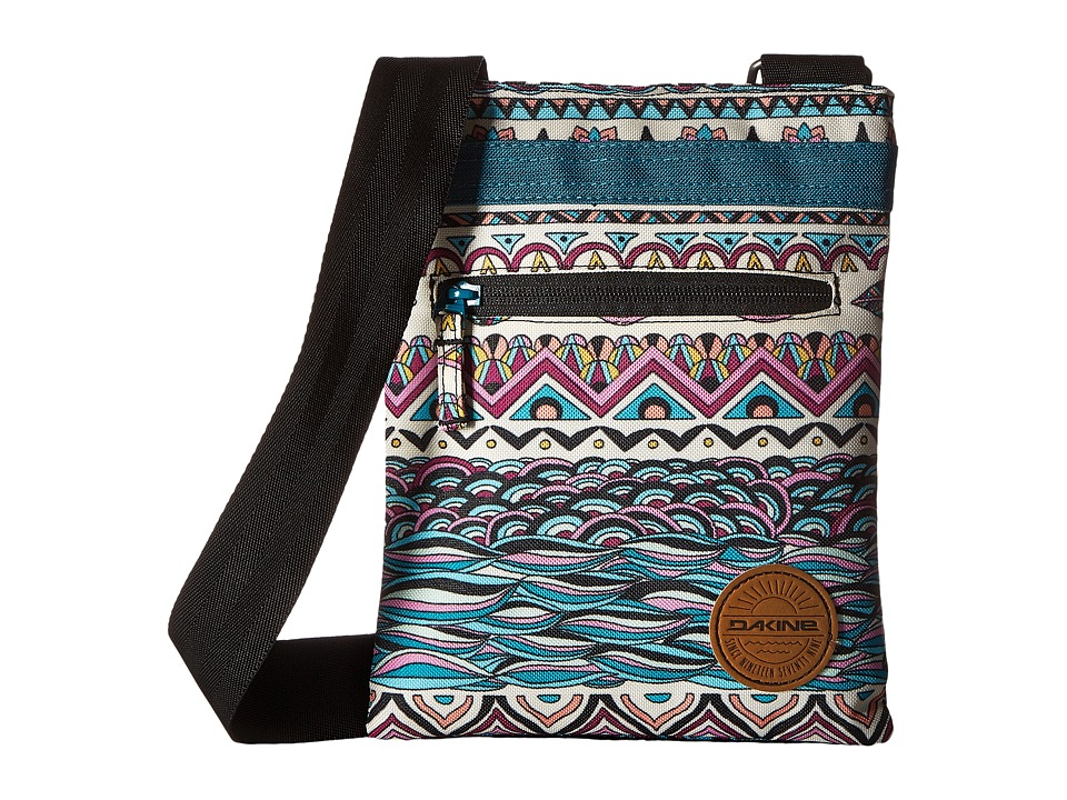 Dakine - Jive (Rhapsody II) Cross Body Handbags