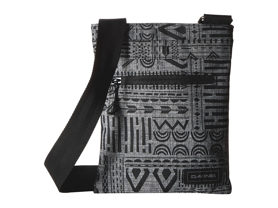 Dakine - Jive (Mya) Cross Body Handbags