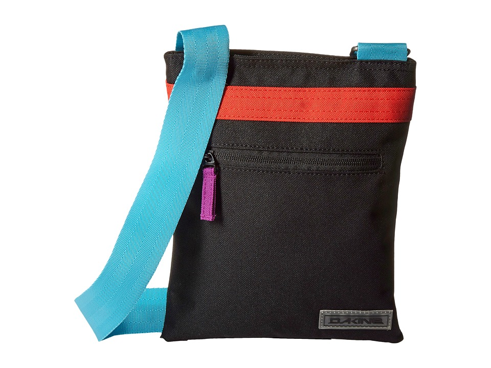 Dakine - Jive (Pop) Cross Body Handbags