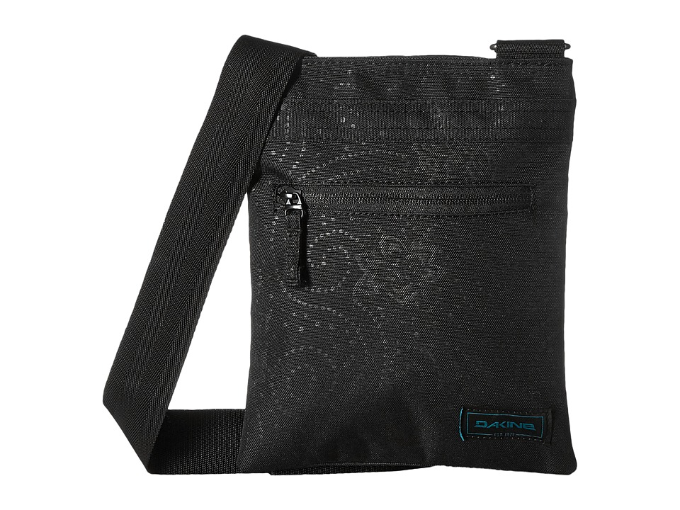 Dakine - Jive (Ellie II) Cross Body Handbags