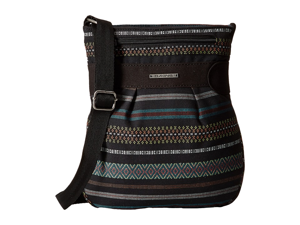 Dakine - Lola 2L Cross Body (Dakota) Cross Body Handbags