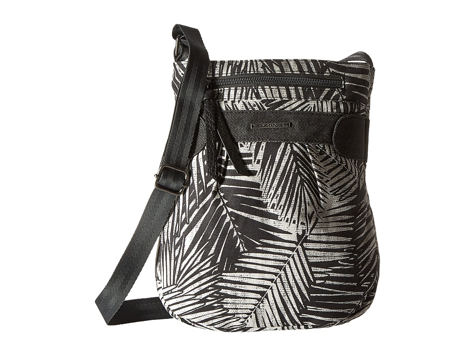 Dakine - Lola 2L Cross Body (Kona) Cross Body Handbags