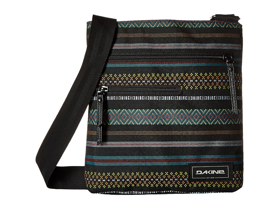 Dakine - Jo Jo (Dakota) Cross Body Handbags