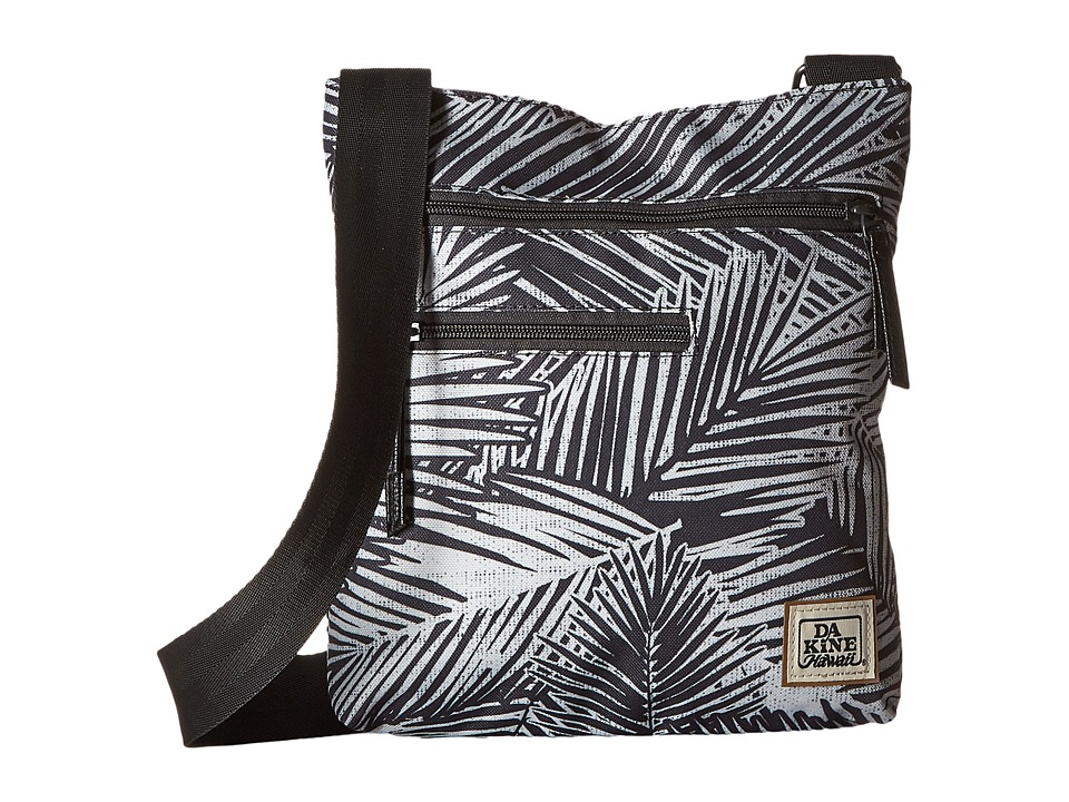 Dakine - Jo Jo (Kona) Cross Body Handbags