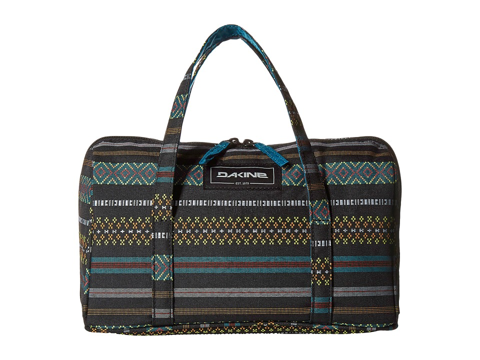 Dakine - Prima 5L (Dakota) Toiletries Case