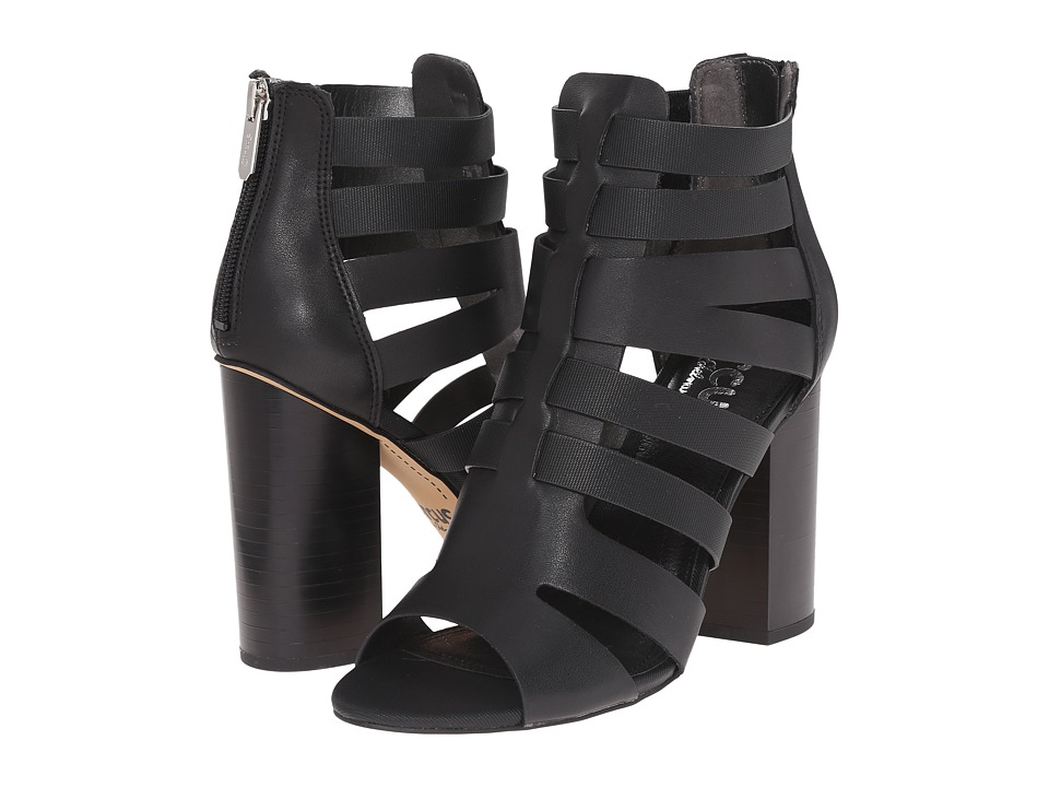 Circus by Sam Edelman - York (Black) High Heels