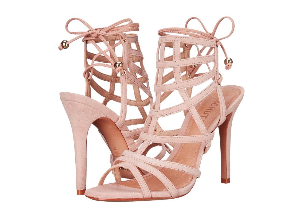 Schutz Latonya (Tanino II) High Heels