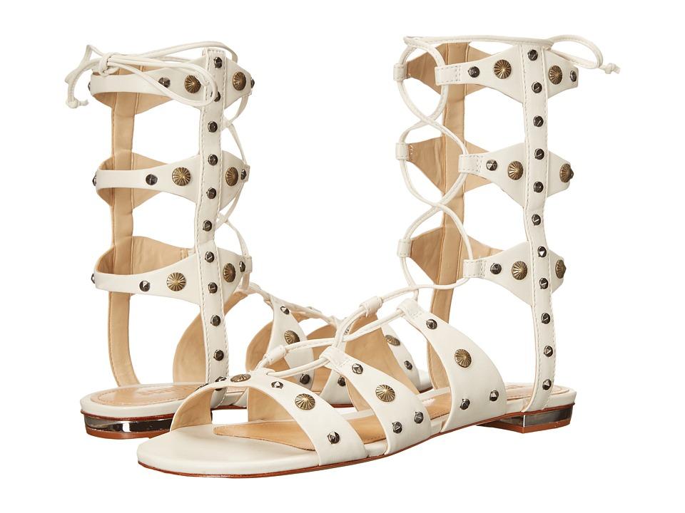 Schutz - Samena (Pearl) Women's Sandals