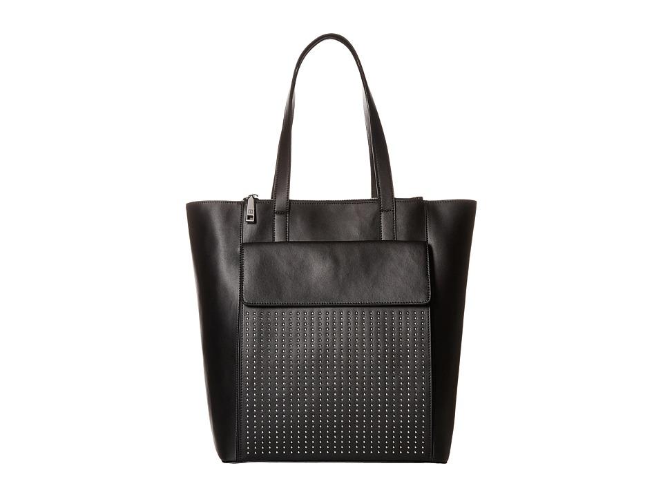 Ivanka Trump - Jupiter Shopper (Black) Tote Handbags