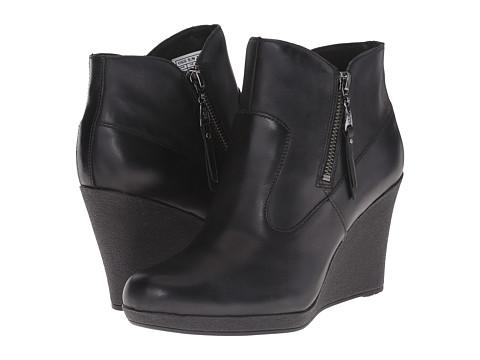 184e5766386 UPC 888855576044 - UGG - Meredith (Black) Women's Zip Boots ...
