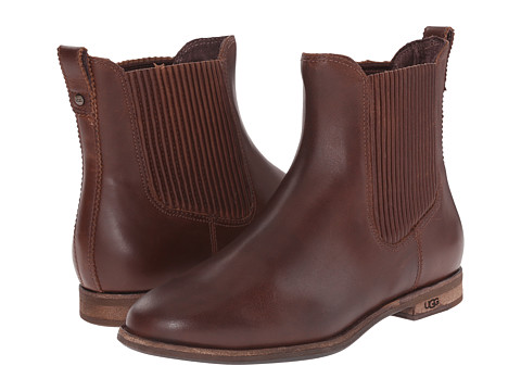 UGG - Joey (Chestnut) Women