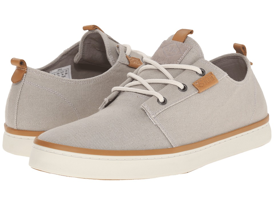 PLDM Free CVS (Taupe) Men